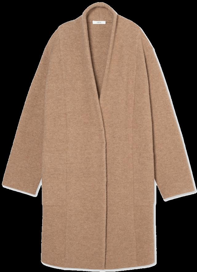 Vince Coat