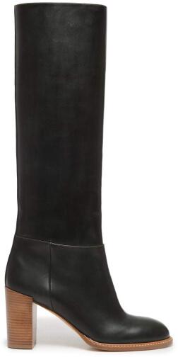 Gabriela Hearst boots