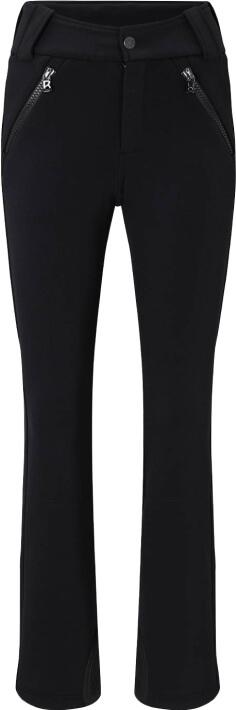 Bogner pants