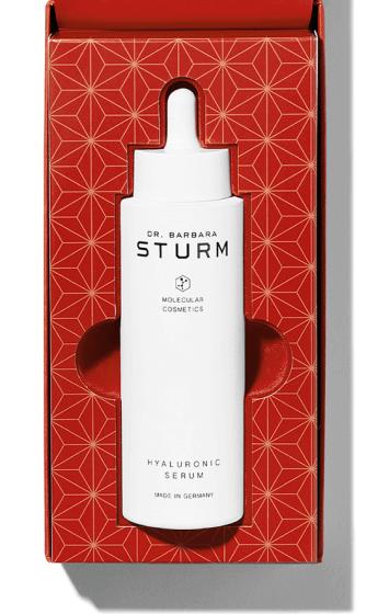 Dr. Barbara Sturm Hyaluronic Serum Festive Edition