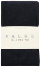 Falke tights