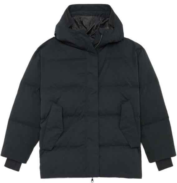 Varley jacket
