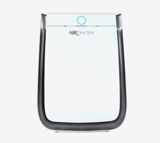 Air Doctor 4-IN-1 AIR PURIFIER