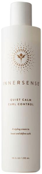 Innersense Quiet Calm Curl Control