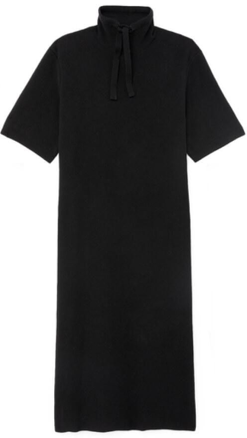 G. Label Jade T-Shirt Sweaterdress