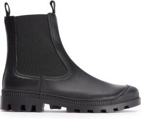 Loewe boots