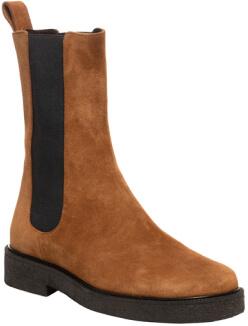 Staud Boots