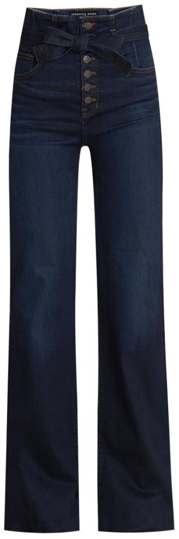 Veronica Beard jeans