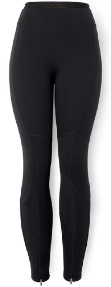 G. Sport x Proneza Schouler Leggings