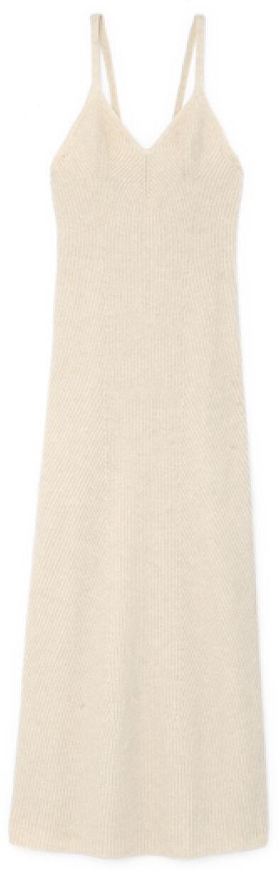 G. Label Vilan tank sweaterdress