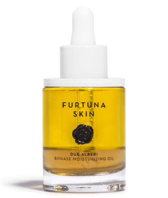 Furtuna Skin Face Oil