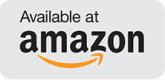 Amazon Goop Book