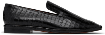 Clergerie Loafers