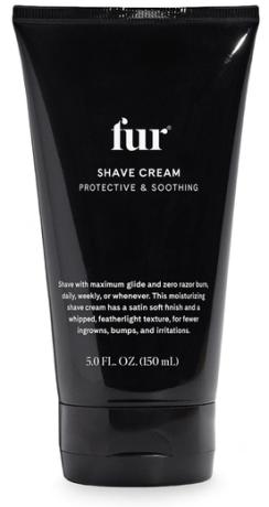 Fur Shave Cream