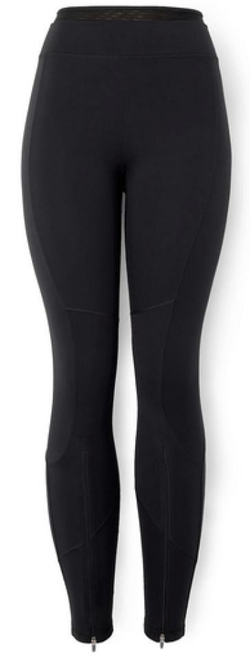 G. Sport x Proenza Schouler Technical Leggings