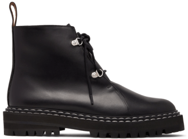 ATP Atelier Boots