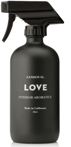 Sandoval Interior Aromatic – Love