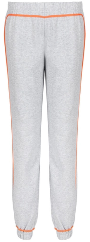 MT By Madeleine Thompson pants