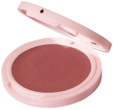 Jillian Dempsey Cheek Tint in Bloom