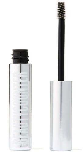Beautycounter Brilliant Brow Gel in Clear