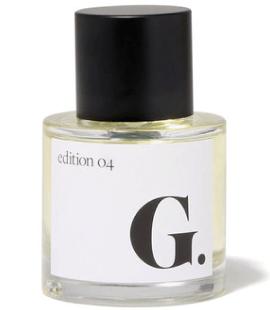 goop Beauty Eau de Parfum: Edition 04 - Orchard