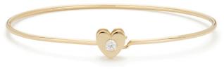 Ariel Gordon bracelet