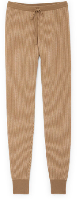 MADELEINE THOMPSON PANTS