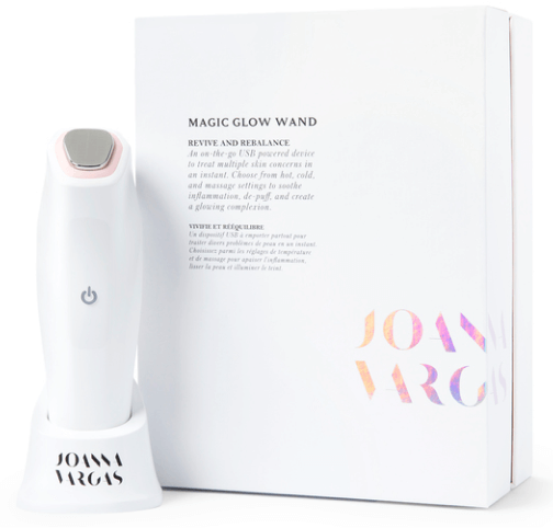Joanna Vargas Magic Glow Wand