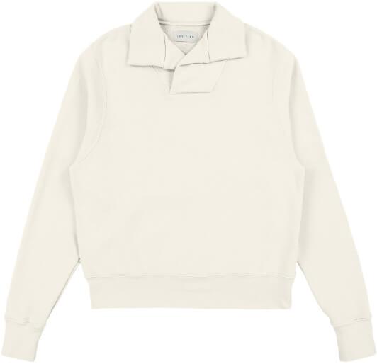 Les Tien Pullover