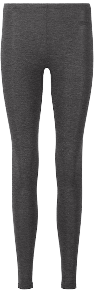 Uniqlo Leggings