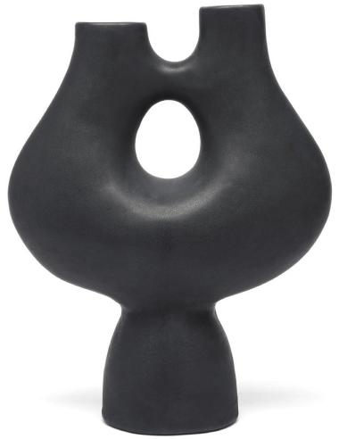 Simone Bodner Turner Ceramic vessel