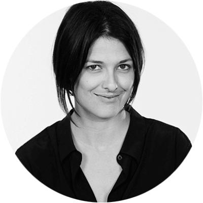 Alyssa Geiger