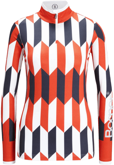 Bogner Sport Shirt