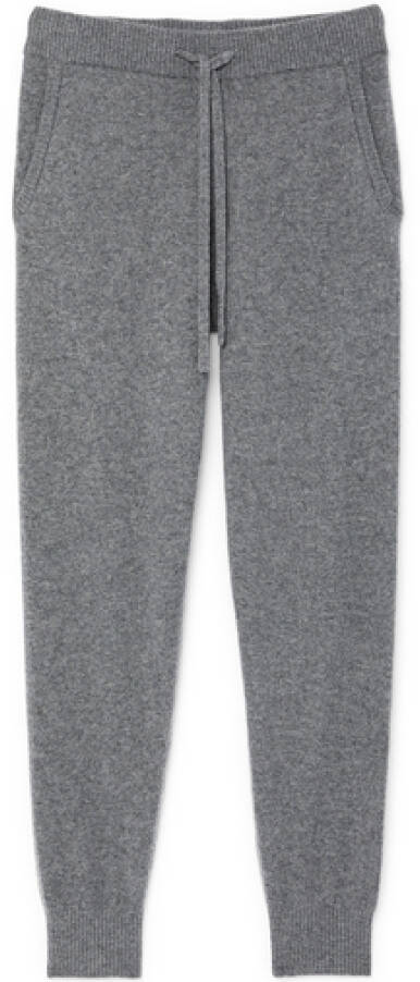 Monrow sweats