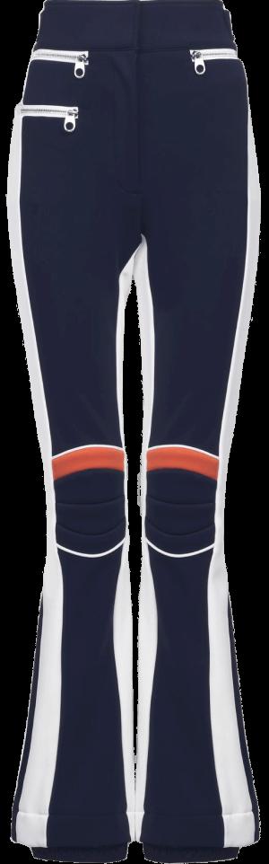 Chloé Ski Pants