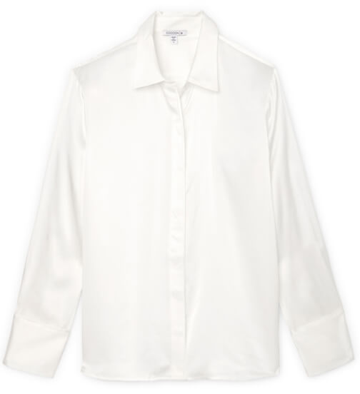 Cocoon LA shirt