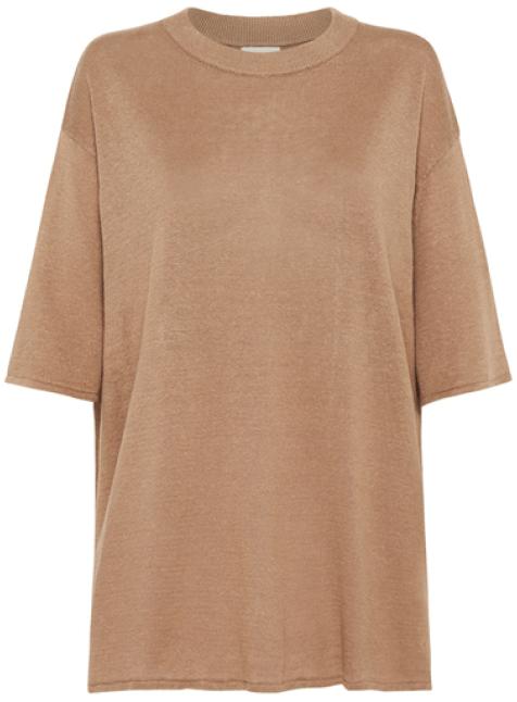 St. Agni Shirt