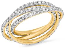 Eriness ring