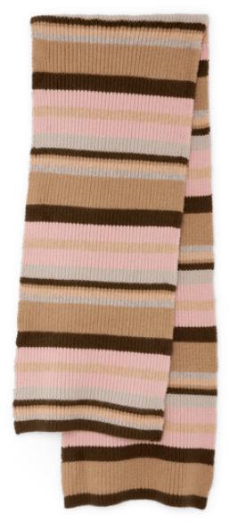 Madeleine Thompson scarf