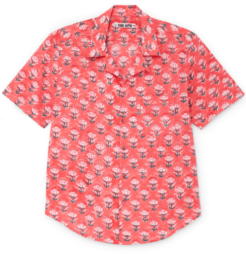 Ciao Lucia shirt