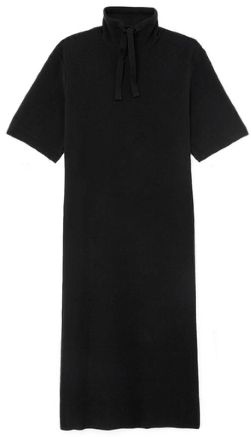 G. Label Jade t-shirt sweater dress