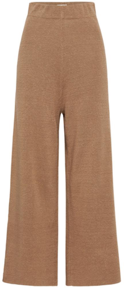 St. Agni pants
