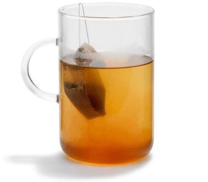 Trendglas JENA mug