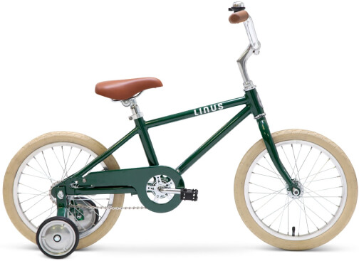 Linus Venice Bicycle