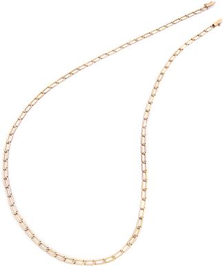 Prasi Fine Jewelry necklace