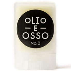 Olio E Osso lip Balm