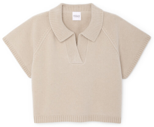 Madeleine Thompson sweater