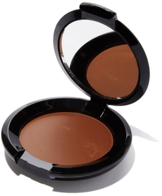 Rituel de Fille Ethereal Veil Conceal & Cover