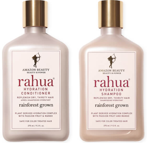 Rahua Hydrating Shampoo & Conditioner Set