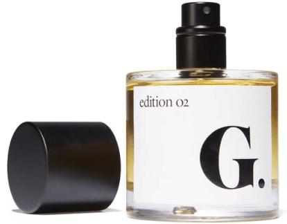 goop Beauty perfume